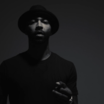 "Joe Budden Feat. Jazzy ""By Law"" Video"