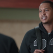 Carmelo Anthony, Kyrie Irving Star In Hilarious New Foot Locker Ads