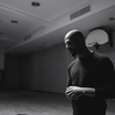 """Common Feat. Bilal """"Letter To The Free"""" Video"""