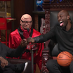 """Gary Payton Says NBA Players Today Don't Appreciate The """"Art Of Trash Talking"""""""