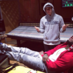 """Royce Da 5'9"""" Receives Praise From Eminem For His Recent Freestyles"""