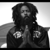 "Murs ""GBKW (God Bless Kanye West)"" Video"