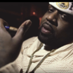 "Smoke DZA ""Badabing's Theme"" Video"