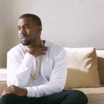 Watch Kanye West Talk About J Dilla, Upbringing In Chicago, & Fashion In Rare 2013 Interview