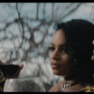 """Axwell Λ Ingrosso Feat. Kid Ink """"I Love You"""" Video"""