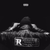 Mike Will Made It - Ransom 2 [Album Stream]