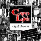 Capo Life (Hosted By DJ Whoo Kid & DJ Scream)
