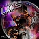 Shooter (Hosted by DJ ill Will & DJ Rockstar)