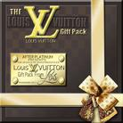 King Los - The Louis Vuitton Gift Pack