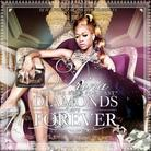 Trina - Diamonds Are Forever (Hosted by DJ ill Will & DJ Holiday)