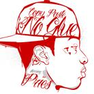 Pries - Copy, Paste, No Glue (Free Album)