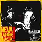 Neva Look Back! [Free EP]