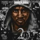 The Real Is Back 2 (Hosted By DJ Drama)