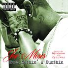 From Nothin' 2 Sumethin (Hosted by DJ ill Will & DJ Holiday)