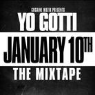 January 10th (The Mixtape)