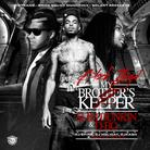 Slim Dunkin & D Bo - Block Illegal 2: My Brother's Keeper