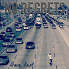 Dave East - No Regrets