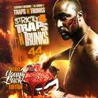 Young Buck - Strictly 4 The Traps N Trunks Vol 44 (Free Young Buck Edition)