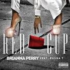 Brianna Perry