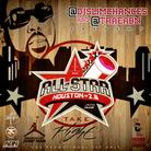 Trae Tha Truth - All Star 2013: Take Flight