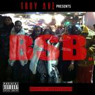 Troy Ave - Troy Ave Presents: BSB