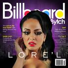 Lore'l - Billboard Bytch