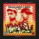 Winners Circle (BCG)