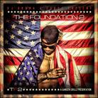 The Foundation 2 [No DJ]