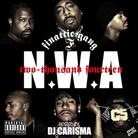 The FiNaTTicZ - N.W.A. 2K14 (Hosted By Dj Carisma)