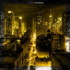 Just Luu - City In Gold EP
