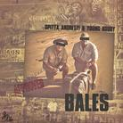 Curren$y & Young Roddy - Bales