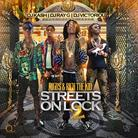 Migos & Rich The Kid - Streets On Lock 2