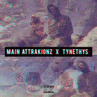 Main Attraktionz
