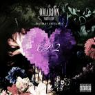 Omarion - Care Package 2