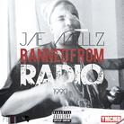 Jae Millz - Banned From Radio