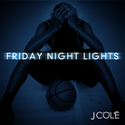 J. Cole - In The Morning Feat. Drake