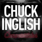 Chuck Inglish - Money Clip Feat. Vic Mensa, Retchy P, Hassani Kwess & Sulaiman