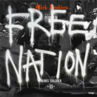 Free Nation Rebel Soldier Pt. 2