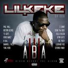 Lil Keke - By Myself Feat. Eightball & Kevin Gates
