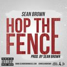 Hop The Fence