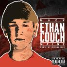 Mack Maine - Ethan Couch
