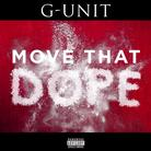 Move That Dope (Remix)
