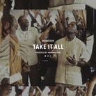 Bryant Dope - Take It All