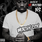Wealthy City