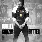 Gunz And Butter