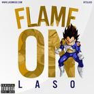 Flame On
