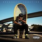 Scotty ATL - Spaghetti Junction