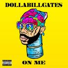 DOLLABILLGATES