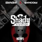 Eminem Vs. DJ Whoo Kid: Shady Classics