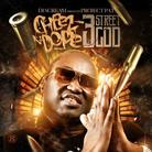 Project Pat - Cheez N Dope 3